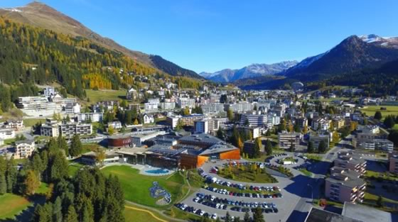 Second International Congress of Biological Control (ICBC2), 26-30 April 2021, Davos, Switzerland.