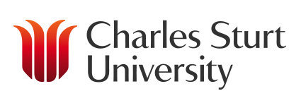 Job Opportunities at Charles Sturt University: